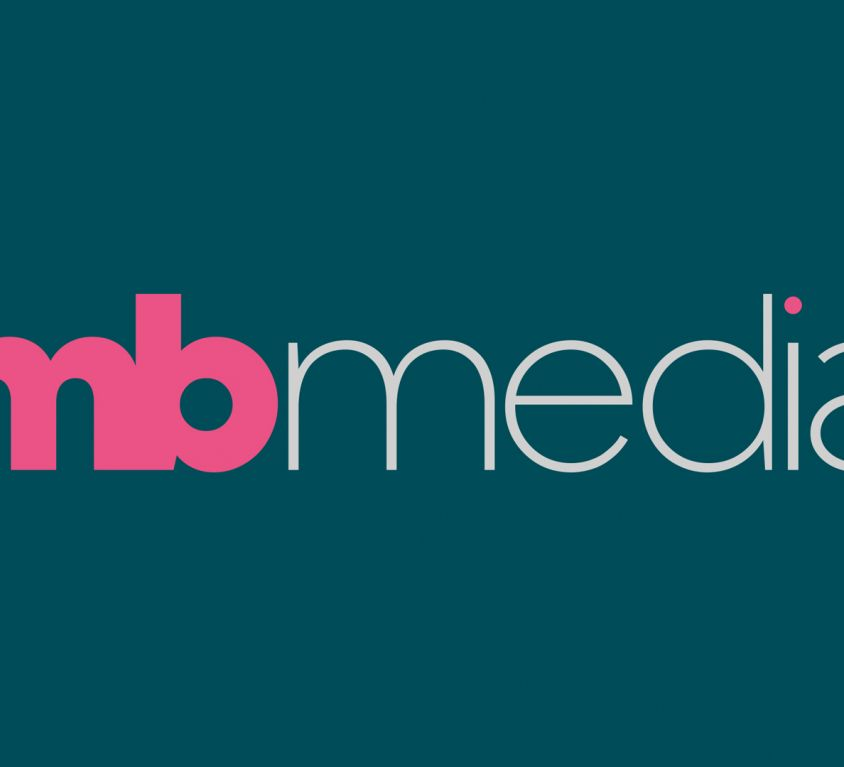 Welcome MB Media